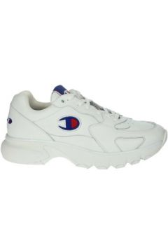 Chaussures Champion S20850-S19(115571991)