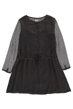 Tupfen-Kleid Namibia(112328286)