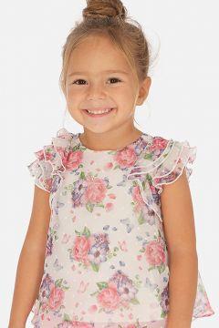 Mayoral - Bluzka dziecięca 92-134 cm(116600362)