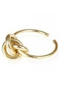 Ring Small Upsilon(109126185)