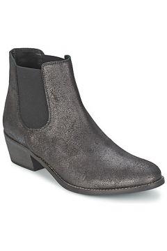 Boots Meline ZADIA(115453137)