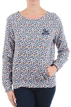 Sweat-shirt Franklin Marshall PULLMAN(115450784)
