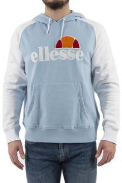 Sweat-shirt Ellesse eh h hoodie bicol bouclette(115502768)