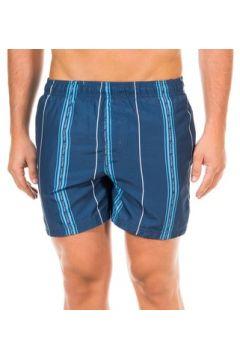 Maillots de bain Calvin Klein Jeans Maillot de bain Calvin Klein(127991220)