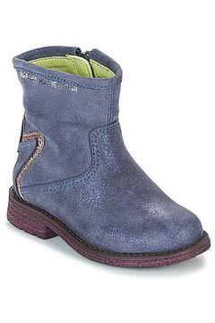 Boots enfant Agatha Ruiz de la Prada 181970 VAGABUNDA(88520964)