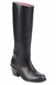 Bottes Robert Clergerie ALCOR(98767553)