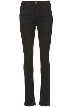 Jeans Acquaverde TWIGGY(115453119)