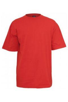 T-shirt Urban Classics T-Shirt(115455801)