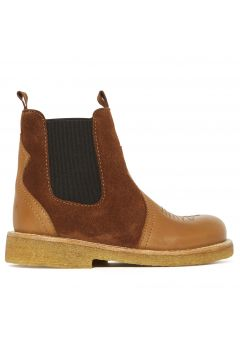 Chelsa-Boots Bi-Material(120745111)