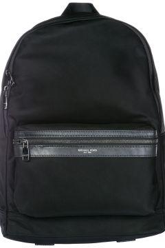 Men's nylon rucksack backpack travel kent(118073484)