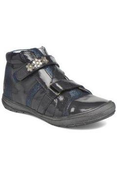 Boots enfant GBB Boots Nicoleta(115428374)