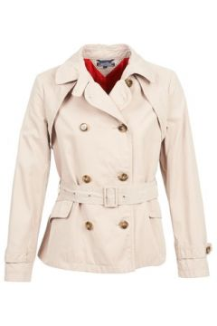 Trench Tommy Hilfiger KAHLEE(98746901)