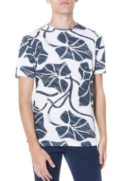 T-shirt Antony Morato T-SHIRT FIAMMATO C/S LIBERTY(115435355)