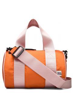 Kabira Bags Small Shoulder Bags - Crossbody Bags Orange BAUM UND PFERDGARTEN(116951640)