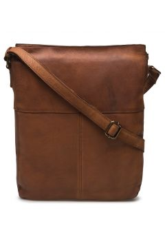 Ani Bags Small Shoulder Bags - Crossbody Bags Braun RE:DESIGNED EST 2003(118240576)
