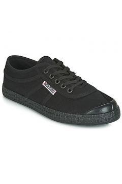 Chaussures Kawasaki ORIGINAL(88653879)