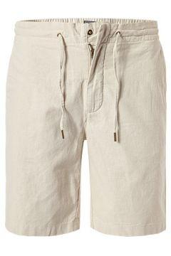 Barbour Shorts Linen stone MTR0613ST15(114720261)