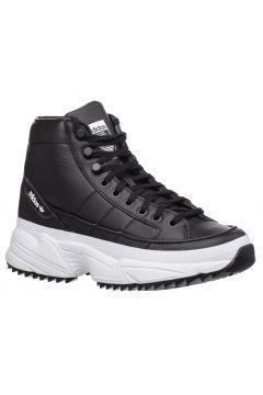 Ботинки KIELLOR XTRA W(125935759)