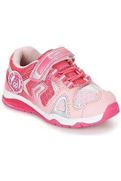 Chaussures enfant BEPPI LOUL(115388268)