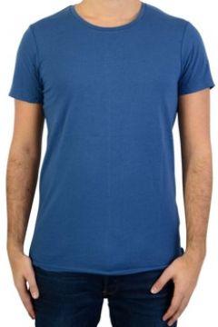 T-shirt Le Temps des Cerises Tee-Shirt Alban(115430454)