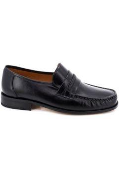 Chaussures Esteve 1105(88598805)
