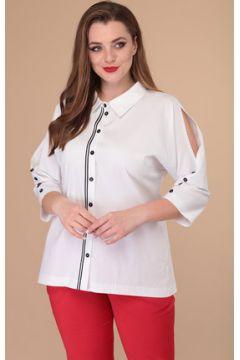 Рубашка Danaida 1884 белый(118823968)