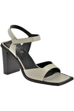 Sandales Nci VelcroTalon85Sandales(127856837)