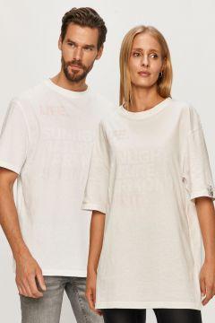 Reebok - T-shirt(119214703)