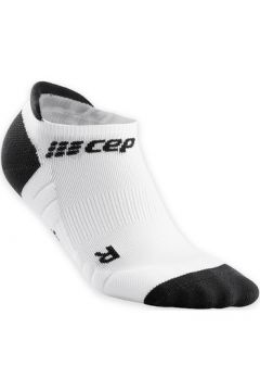 Chaussettes Cep Compression No Show Socks 3.0(101600014)