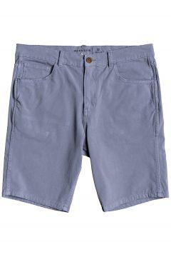 Quiksilver Krandy 5 Pocket Shorts grijs(116880751)