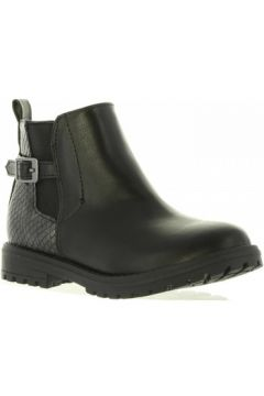 Boots enfant Sprox 372760-B4020(127862607)
