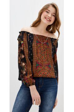 Блуза Desigual(103368972)