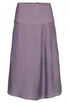 Patti Knielanges Kleid Lila CUSTOMMADE(114163710)