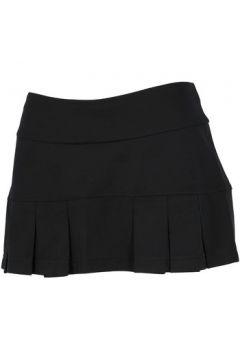 Jupes Babolat Core skirt lady noir(127989281)