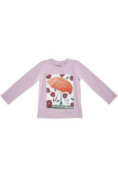 T-shirt enfant Chicco 09006064(115663300)