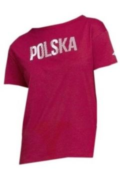 T-shirt 4F TSD501(127953491)