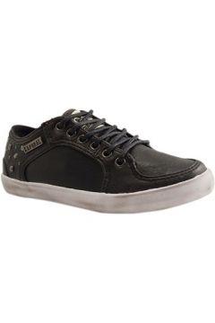 Chaussures Kaporal SAELA(115426152)
