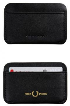 Fred Perry Cardholder L8279/102(119277035)