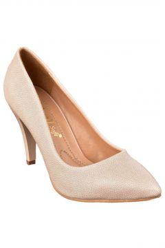SWELLSOFT Swell Soft Ayakkabı Baskılı 903-20y(110959009)