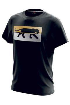 T-shirt Airness TEE LAMARCUS(115648289)