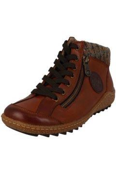 Boots Remonte Dorndorf r4775(127992133)