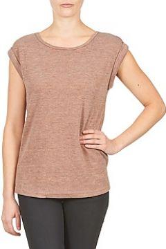 T-shirt Color Block 3203417(115450873)