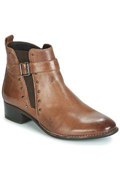 Boots Elue par nous FELIZE(98502053)