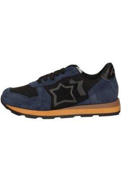 Chaussures enfant Atlantic Stars MERC-NHN-03(88594929)
