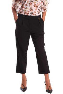 Pantalons de costume Y Not? 17PEY066(115663824)