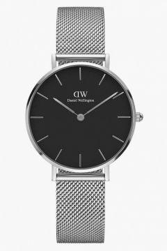 Часы Daniel Wellington(103313706)