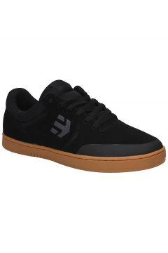 Etnies Marana Skate Shoes zwart(85185079)