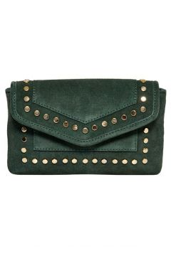ONLY Cuir Sac Women Green(123731523)
