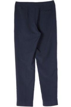 Pantalon Grace Mila OLIVER(115438221)