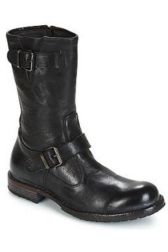 Boots Moma JAERMA(88517381)